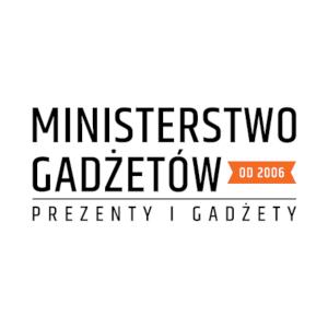 Prezent dla taty na święta - Ministerstwo Gadżetów